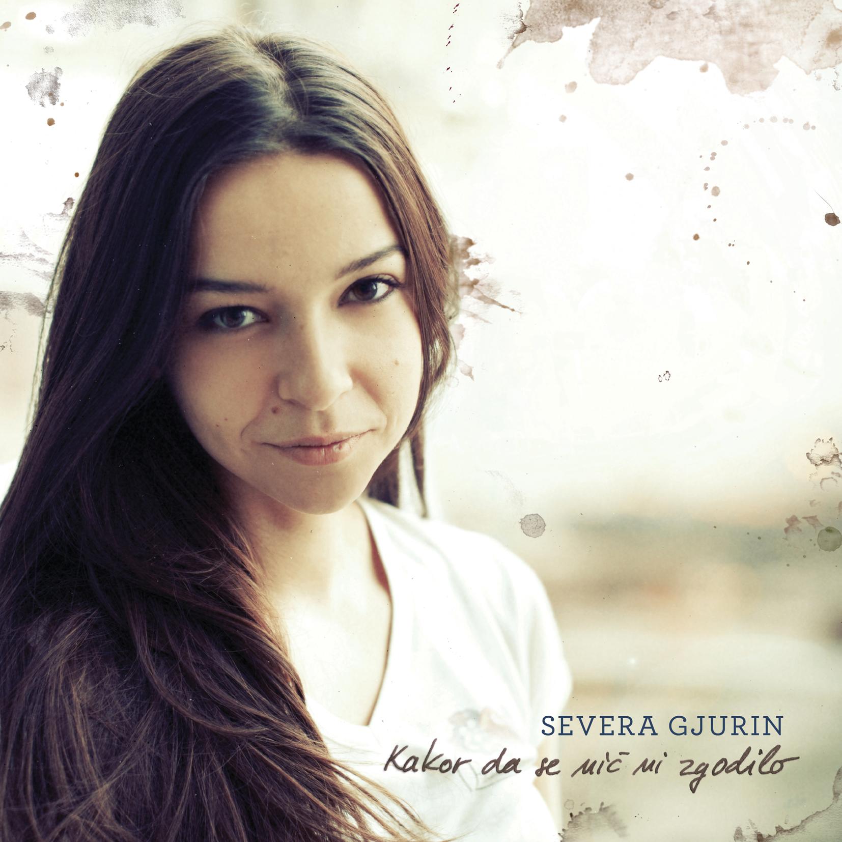 severa_singel_kakor da se ni_promo